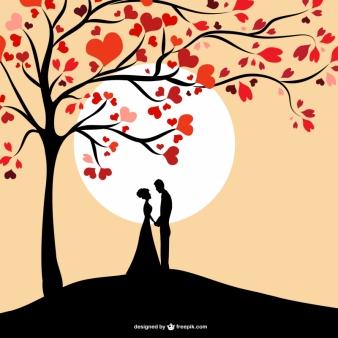 Affäre kann ein Neubeginn für Ihre Beziehung sein-