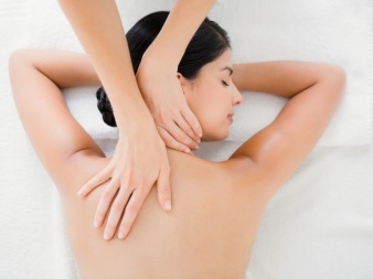Heilmassage in Mistelbach-