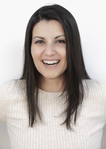 Amina Bialik-